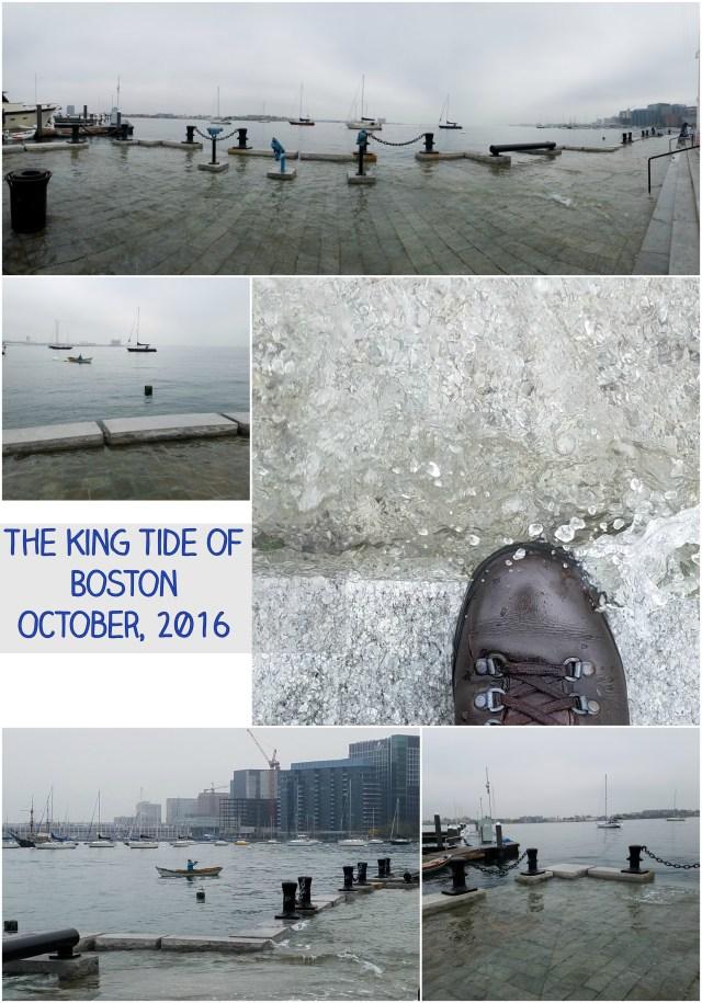 king-tide-of-boston-2016