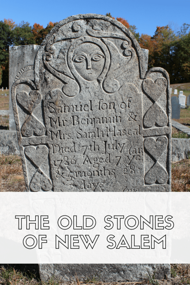 old-stones-of-new-salem-pin