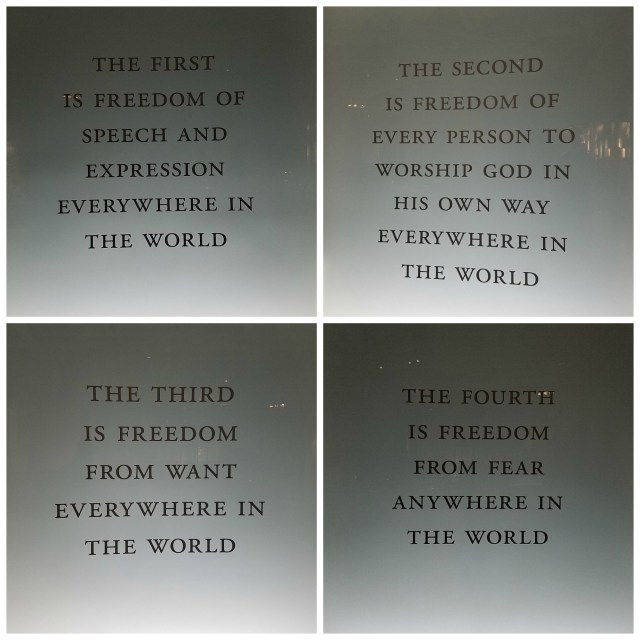fdr-four-freedoms
