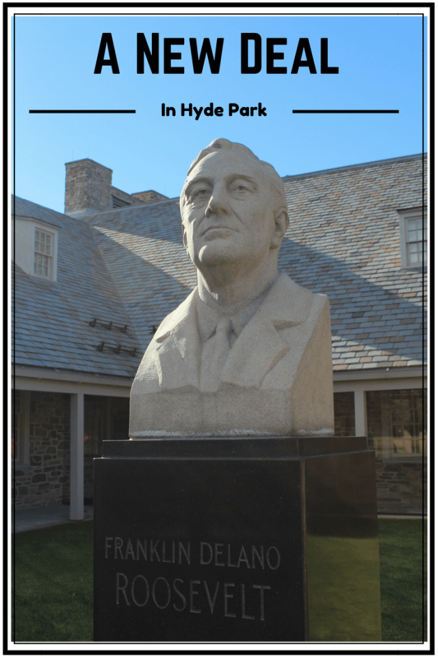 fdr-in-hyde-park