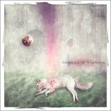"""The Last Canine"" by Mia Makila. 2013 [digital]"