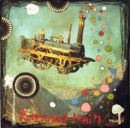 runaway_train