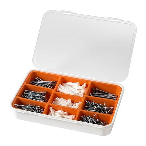 fixa-piece-screw-and-plug-set__0114490_pe266983_s4