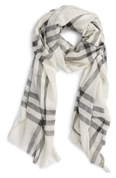 burberry-scarf-copy