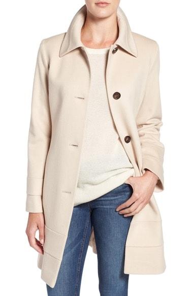 fleurette-jacket-copy