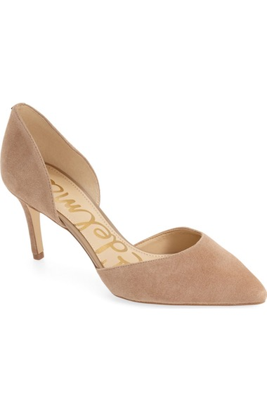 sam-edelman-pump