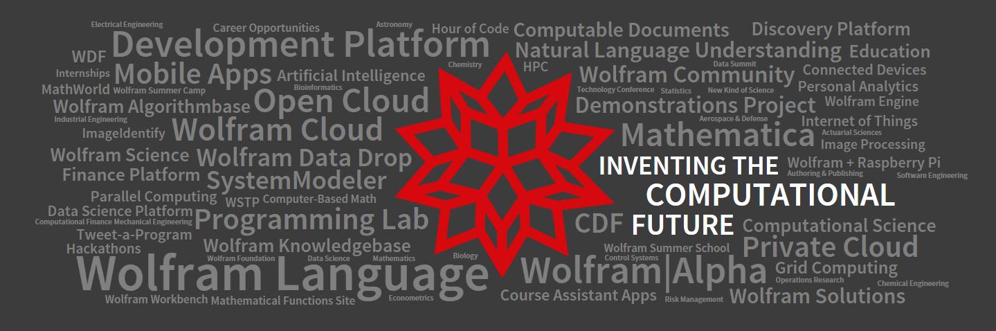 wolfram mathematica portable