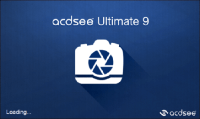 acdsee ultimate 9 portable