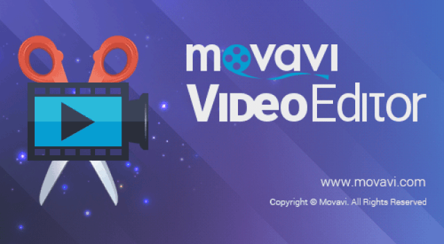 movavi video editor 11 portable