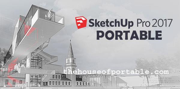 torrent download sketchup pro 2018