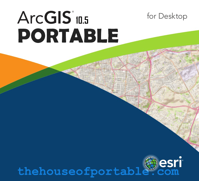 download arcgis 10.2 full version