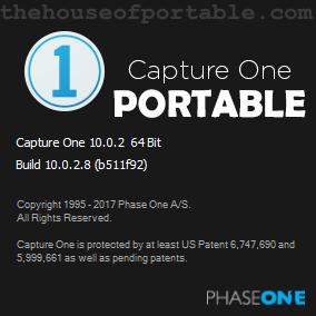 capture one pro 10.0.2