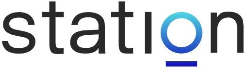 station browser portable