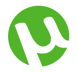 utorrent pro portable icon