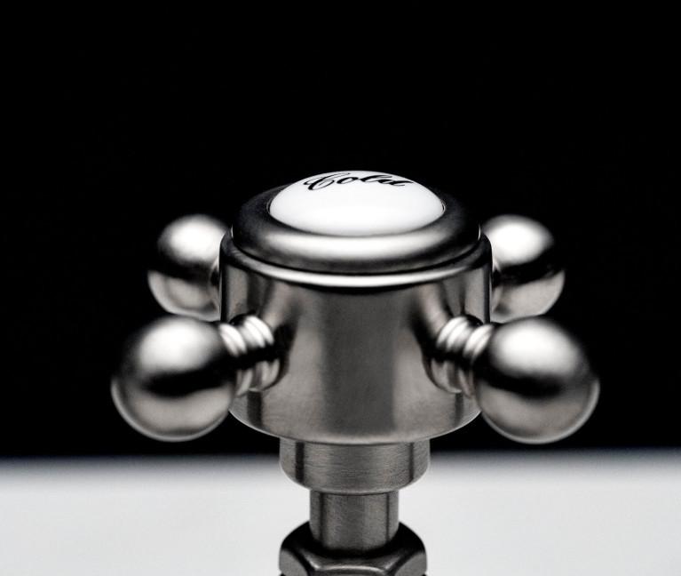 kitchen faucet parts kitchen repair