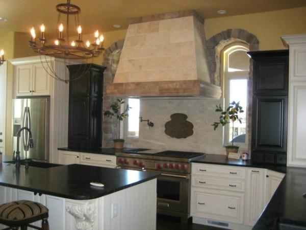 How Do I Design My Kitchen