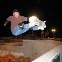142: Brent Jordan from Toronto