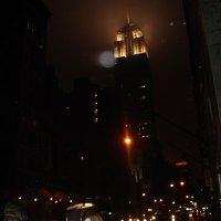 265: Derek Rinaldi meets Jay Henry! NYC 2008