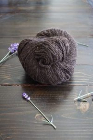 morph knitwear ancestral knitting house of twigs portland oregon