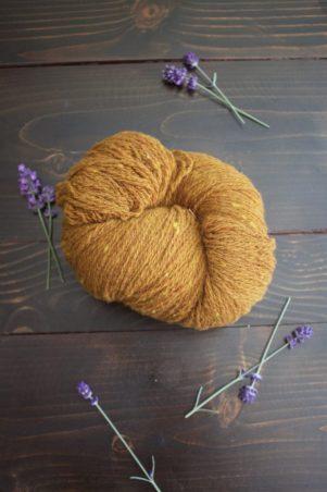 morph knitwear portland the house of twigs