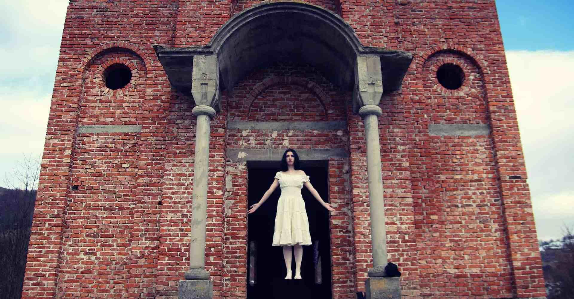the house of twigs THoT Danielle Dulsky Yule Wintertide