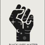 Black Witch Lives Matter Now and Always the hosue of twigs ziona mama zi black witches poc black lives matter
