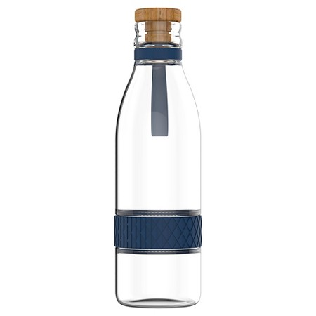 ello-water-bottle