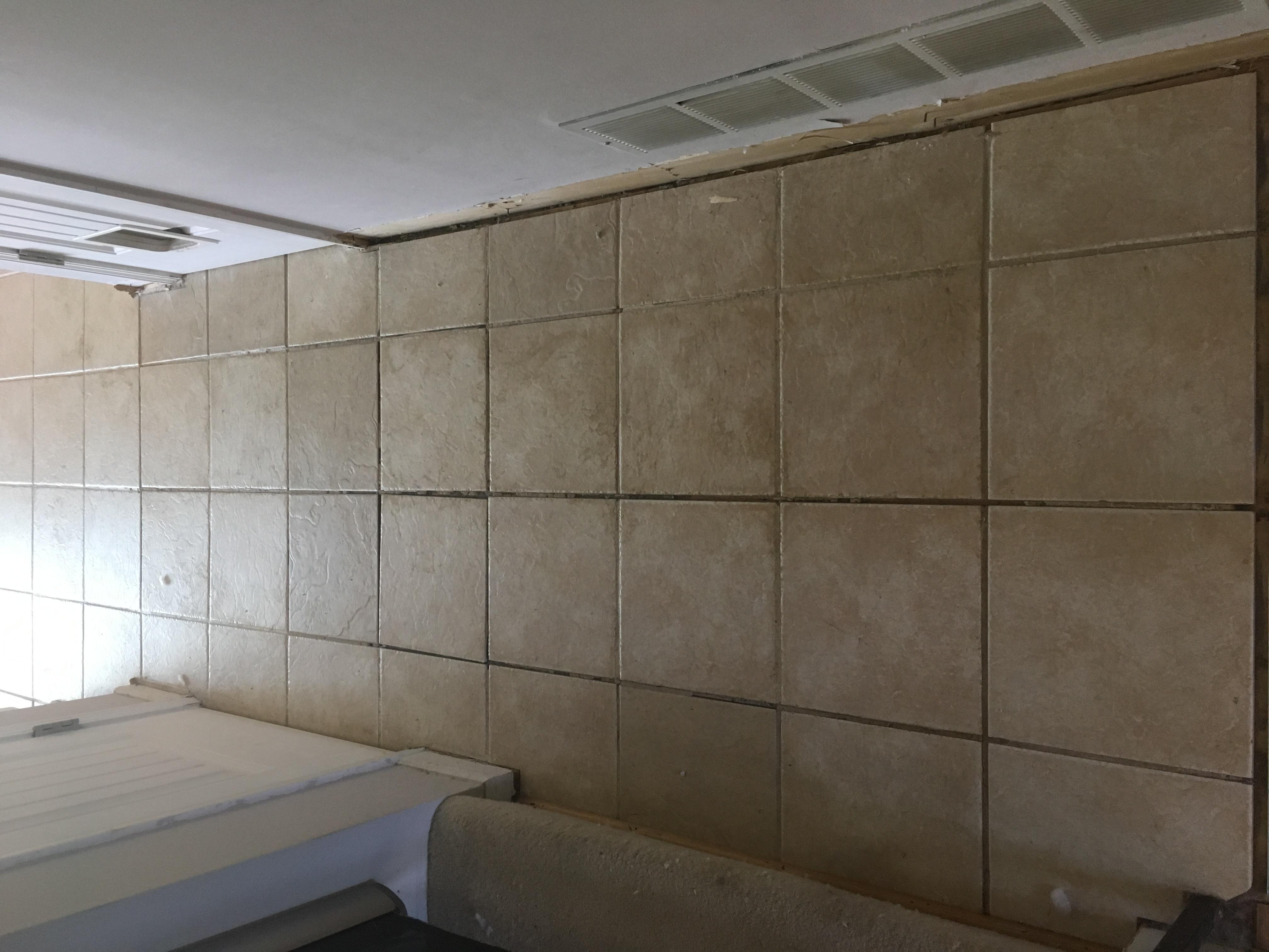 Week 2 Floor
