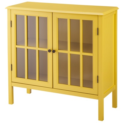 thresholdcabinet