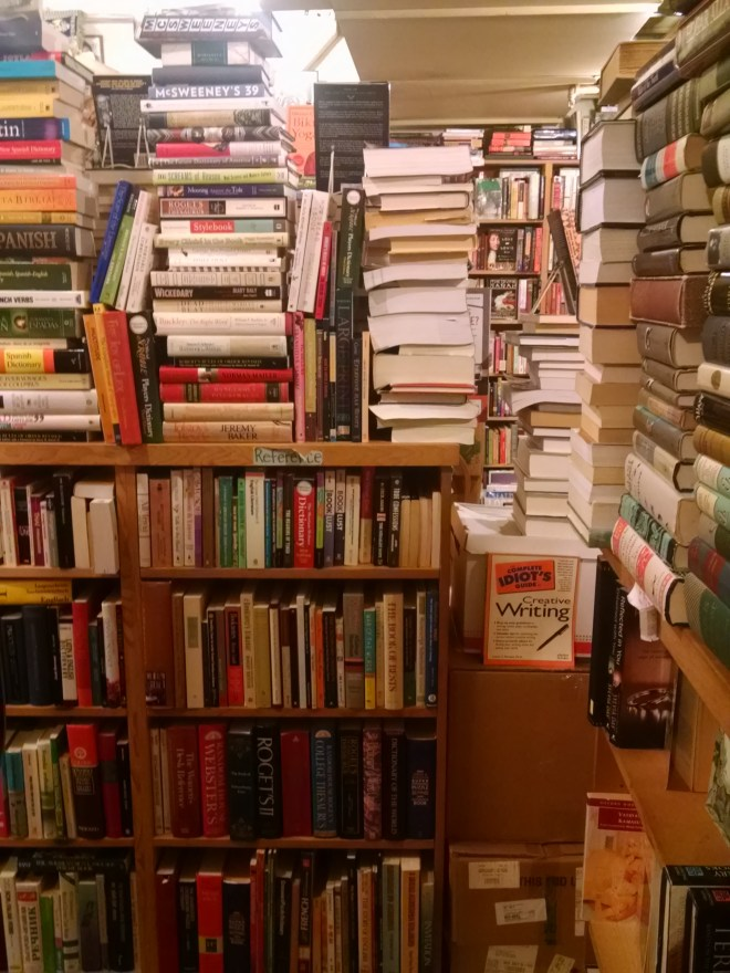 Seattle_bookstore
