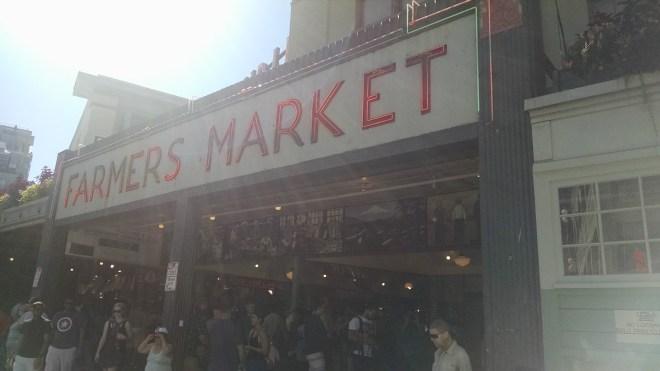 Seattle_market2