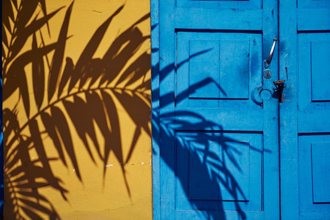 Cuba Travel Guide Part 1: Logistics