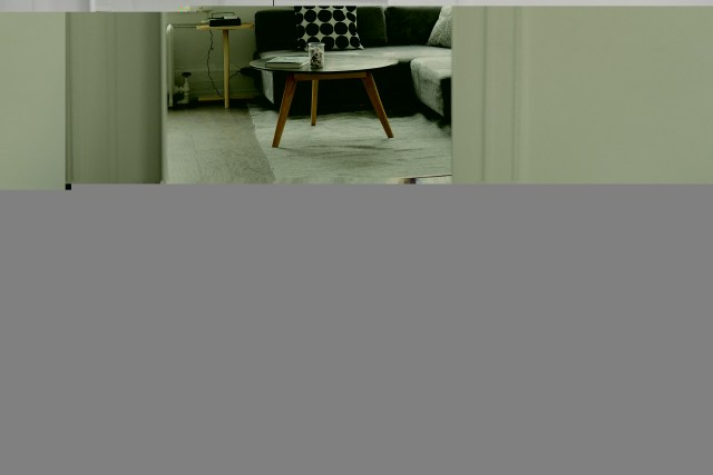 The essential guide to a stress-free home