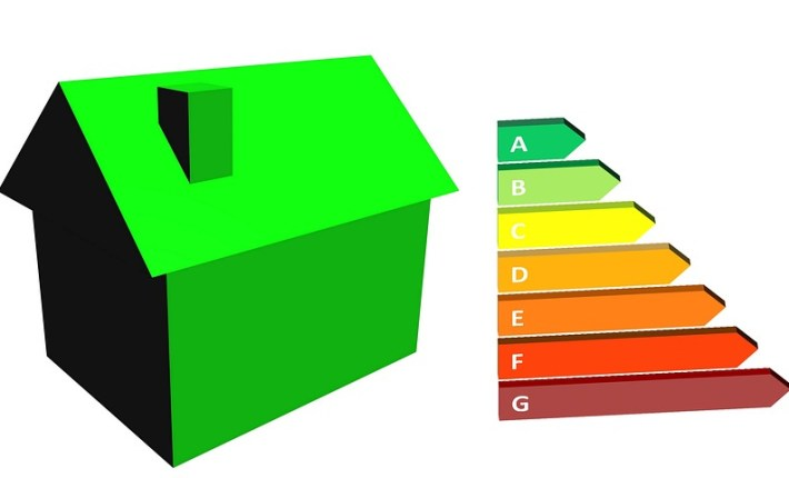 3 easy ways to maintain an energy-efficient home
