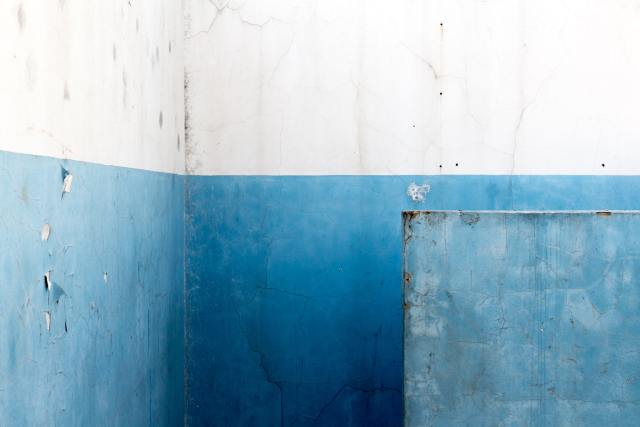 How To Protect Against Home Damp Problems
