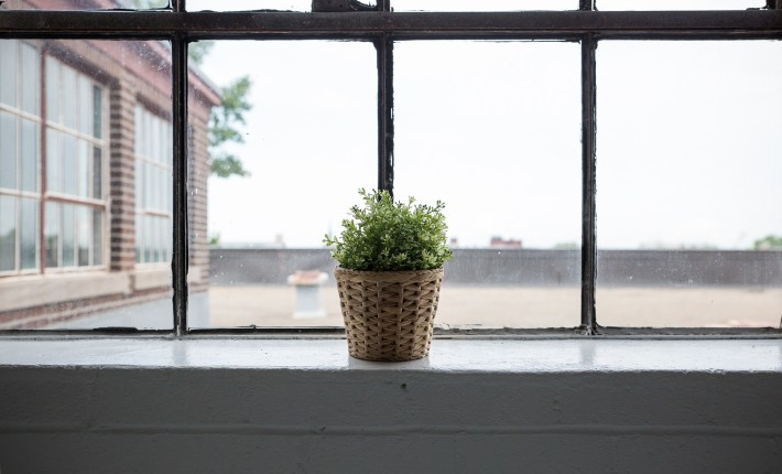 Signs That It Could Be Time To Change Your Windows