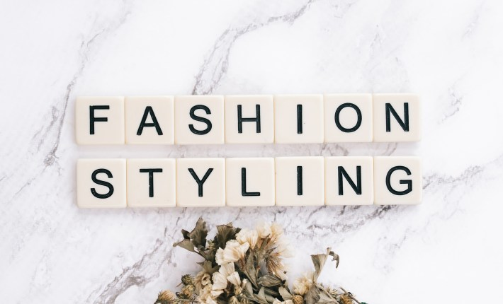 6 Fashionable Styles You'll Fall in Love With if You Like Comfortable Clothing