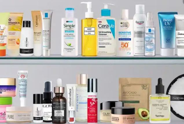 Get Smoother Skin With These 3 Amazing Freebies