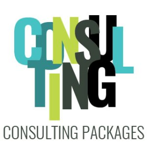 Consulting-Packages-Widget