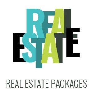 Real-Estate-Packages-Widget
