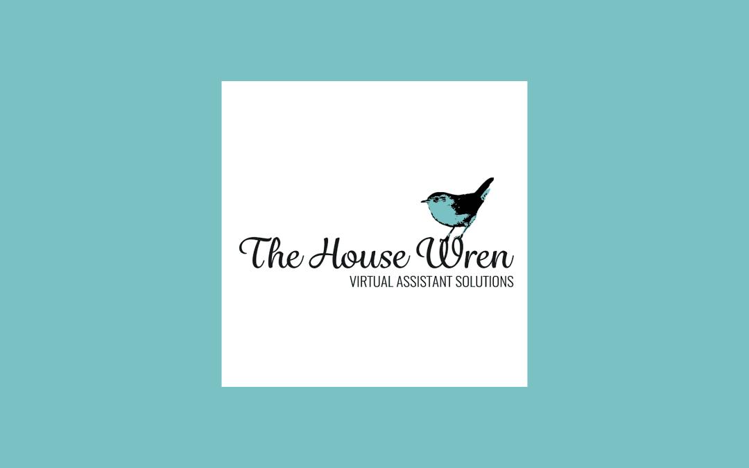 The House Wren