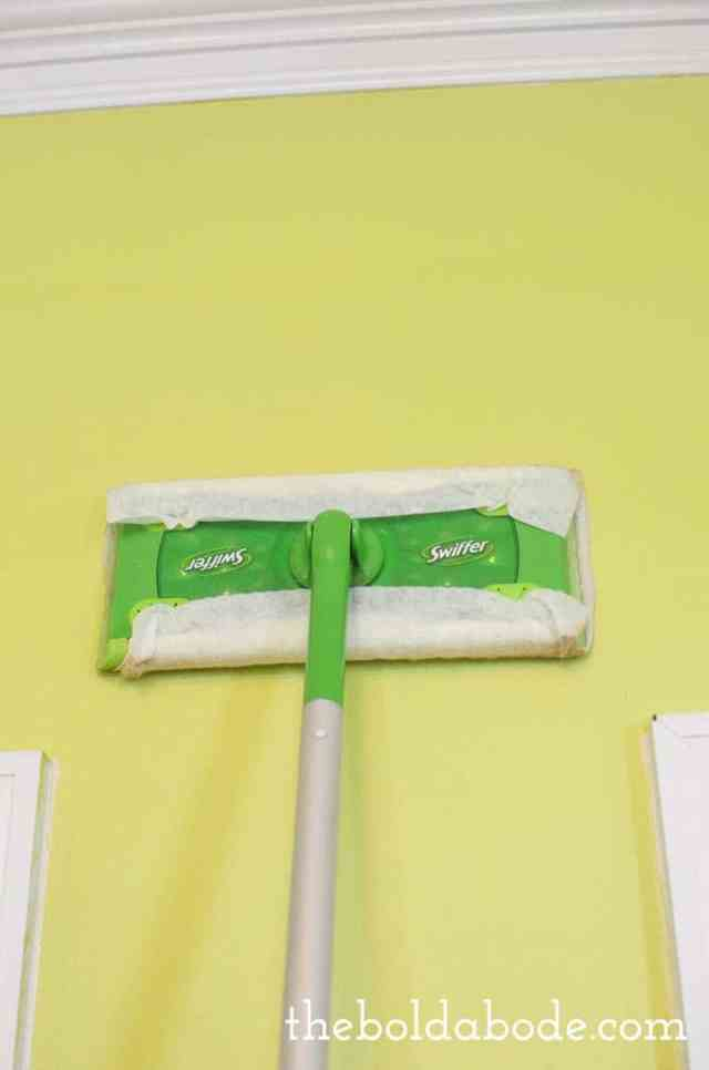How To Clean Walls Before Painting? – The Housing Forum
