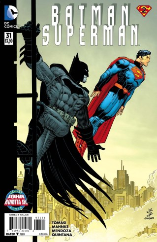 Batman-Superman-31-spoilers-preview-DC-Rebirth-2