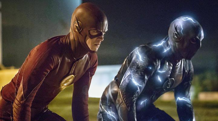 TheFlash-223-TheRaceOfHisLife-3J5673A-CW-Stereo_a29f9f8c1_CWtv_720x400
