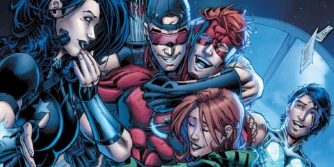 Titans-Rebirth-1-review-DC-Planet-img-02