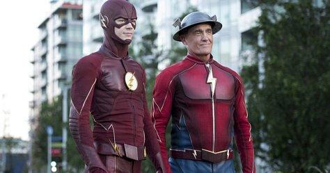 flash-paradox