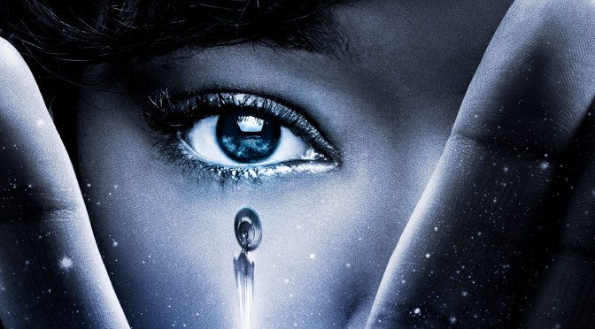 CBS All ACCESS :: STAR TREK: DISCOVERY Sets Premiere Date
