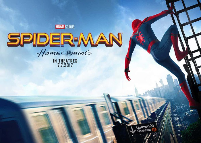 spider-man-homecoming-new-one-shot-994978