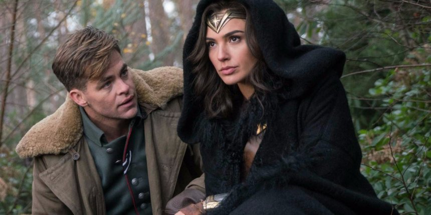 why-movie-critics-are-in-love-with-wonder-woman