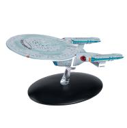 """Enterprise-C """"Concept"""" model."""